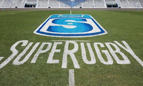 El Personal Super Rugby se reducirá a 15 equipos en el 2018