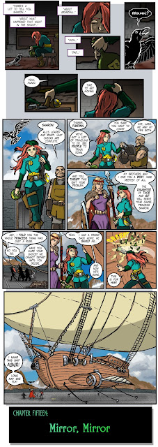 http://talesfromthevault.com/thunderstruck/comic722.html