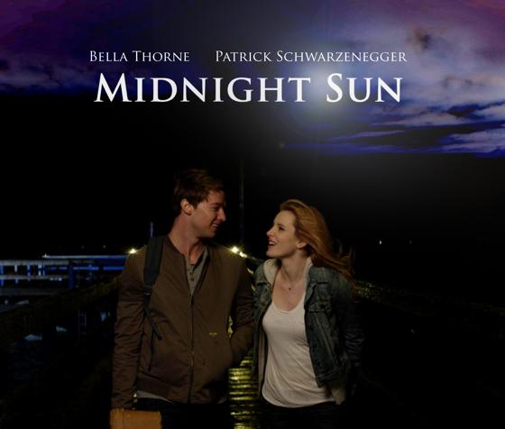 midnight sun 2017 romantic usa movie coming soon. Black Bedroom Furniture Sets. Home Design Ideas