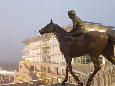 Major Horse Racing Festival/Events Around the Globe