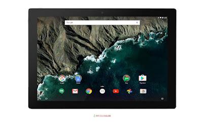 Harga Google Pixel C Dan Review Spesifikasi Smartphone Terbaru - Update Hari Ini 2019
