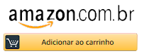 Compre na Amazon