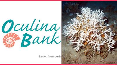 Oculina Bank Online Banking Login