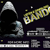 ALBUM : BANDO MC - TRY ME THE MIXTAPE  | Download Mp3