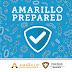 City of Amarillo officials address coronavirus situation