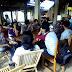 Meet Up Blogger Banjarnegara Menelurkan Nama Baru