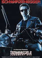 http://www.hindidubbedmovies.in/2017/09/terminator-2-judgment-day-1991-watch-or.html