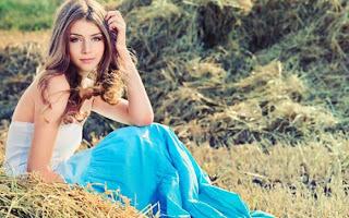 احلى الصور للبنات الدلوعات صور بنات جميلة جدا للكبار