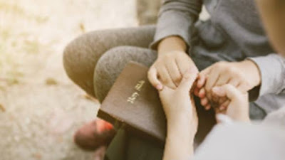 Renungan Kristen: Bahan Khotbah Minggu Sengsara Ke-5 Yeheskiel 33 : 1-33