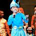 Suaranya Bikin Adem,Ahmad Mabrur Sinambela Pria Muda Berusia 16 Tahun ini Nyanyikan Nasyid berQasidah Sampai Tingkat Nasional, Pemkab Tanjungbalai Harus Support Bakat Putra Daerah Tanjungbalai
