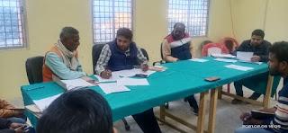 nal-jal-meeting-madhubani