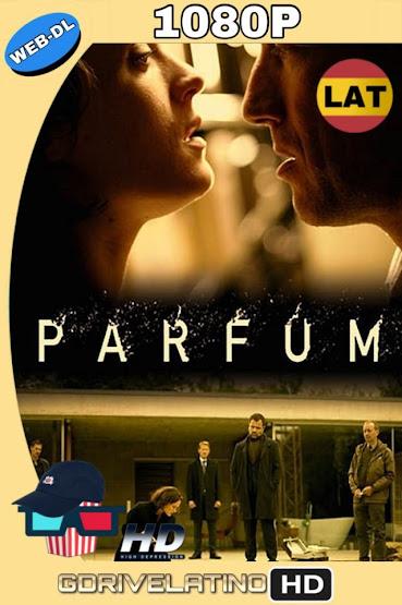 El Perfume (2018) Temporada 01 WEB-DL 1080p Latino-Aleman MKV