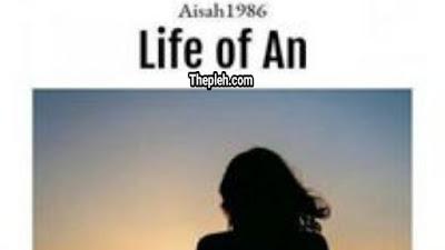 Novel Life of An Full Episode
