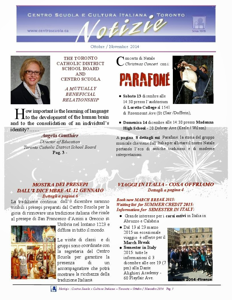 http://centroscuola.ca/notizie/Novembre2014.pdf