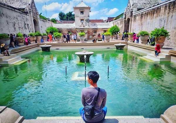 78 Tempat Wisata Di Jogja Terbaru 2020 Yang Kekinian Tiket Masuk Jam Buka Lokasi Mulai Dari Pusat Kota Sleman Bantul Kulon Progo Serta Gunung Kidul Kepengen Wisata
