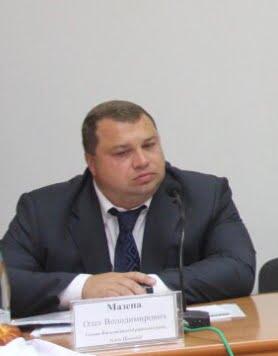 Олег Мазепа: Влада має скасувати підвищення тарифів на житлово-комунальні послуги