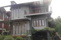 Villa Ahyar Vila Istana Bunga