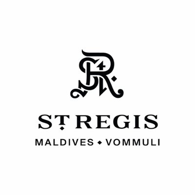 The St. Regis Maldives Vommuli