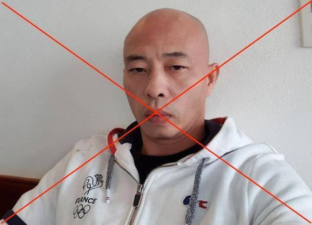 Không tìm được kẻ bảo kê cho Đường Nhuệ - 'Năm Cam Thái Bình' thì xã hội này sẽ loạn?