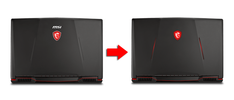 MSI releases GL63 8SD-409PH packed with NVIDIA GeForce GTX 16 graphics
