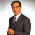 Ted Failon to leave ABS-CBN