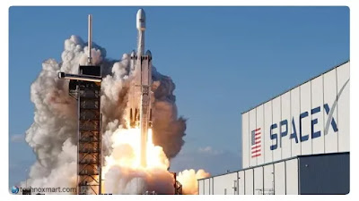 spacex spaceflight on coronavirus outbreak, nasa spaceflight on coronavirus outbreak