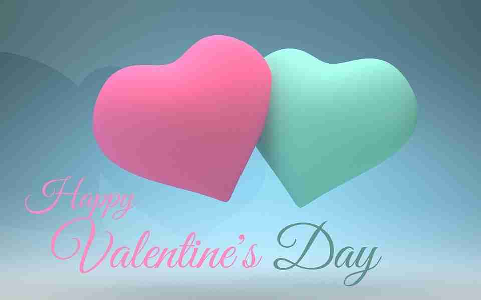 Beautiful 57 Happy Valentines Day 2018 Pic Picture Inspirations ...