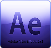Download Gratis Adobe After Effects CS3 Full Version