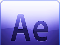 Download Adobe After Effects CS3 Full Version 2020 (100% Work)