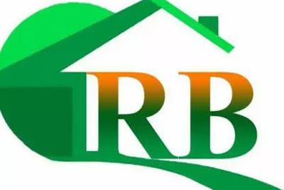 Lowongan Riau Bertuah Agent Property Pekanbaru Juni 2019