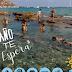 """Calp lanza la campaña #AsómateaCalpe para que los turistas no se """"olviden"""" de la localidad"""