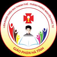 Liên Đoàn TNTT Thánh Phêrô Nguyễn Khắc Tự: Thông báo Chương trình Huấn luyện thăng tiến Trợ Tá