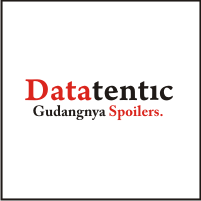 Datatentic
