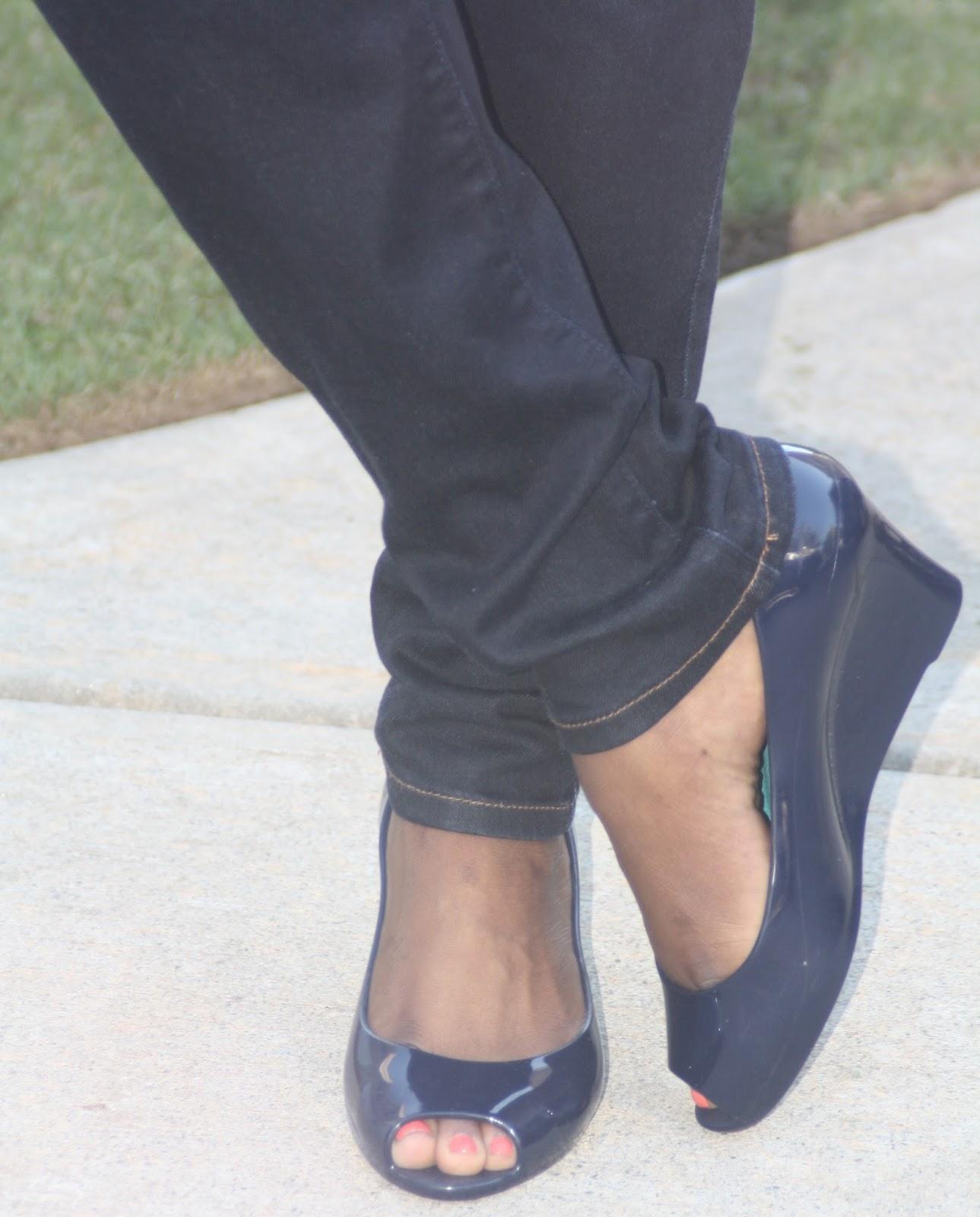 Oka B Shoes Reviews