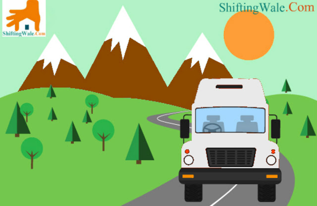 Packers and Movers Services from Gurugram to Puducherry, Household Shifting Services from Gurugram to Puducherry