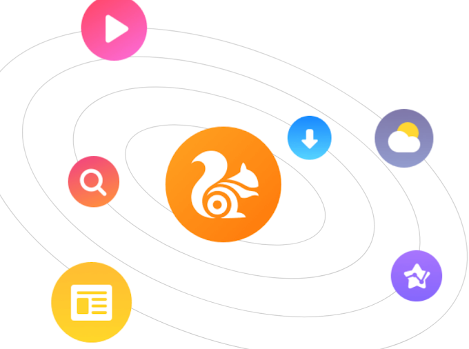 UC Browser Loot- Instant ₹25 Amazon Free Recharge unlimited tricks