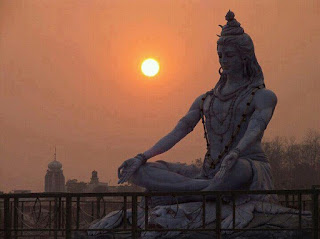 jai mahakal photo hd