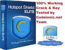 Download Hotspot Shield 6.4.3