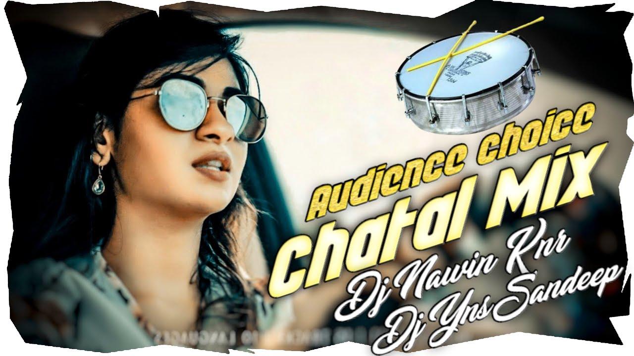 Audience Choice Mashup DJ Remix 2020 Trending Whatsapp Status Dj Songs Telugu DJ Nawin [NEWDJSWORLD.IN]