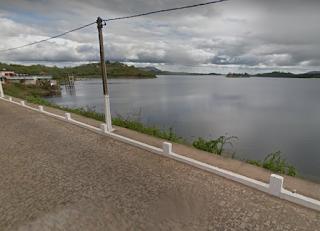 Chuvas fazem mais de 30 açudes sangrar no Sertão e Cariri da Paraíba