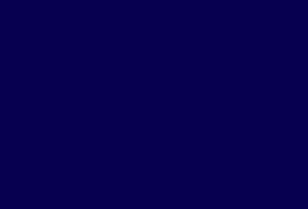 هادئة خلفية زرقاء فاتحة سادة