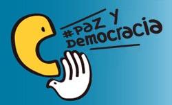 Carta a la Opinión Pública de los Miembros Representantes, Desmovilizados y Postulados a la Ley de Justicia y Paz de las extintas Autodefensas Campesinas de Colombia