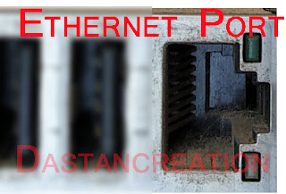 ethernet port in wall  ethernet port adapter  lan port vs ethernet port  ethernet port rj45  types of ethernet  ethernet port splitter  what is ethernet connection  ethernet port speed