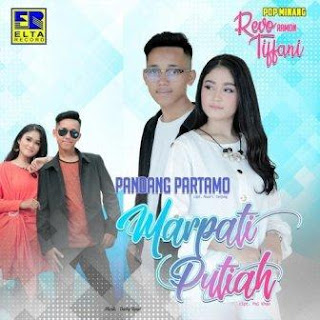 Revo Ramon & Tiffany - Mancari Alasan Mp3