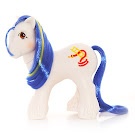 My Little Pony Chief Year Six Big Brother Ponies II G1 Pony