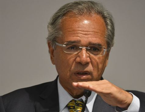 Relator da reforma da Previdência estuda poupar Bolsa de SP de aumento de tributo