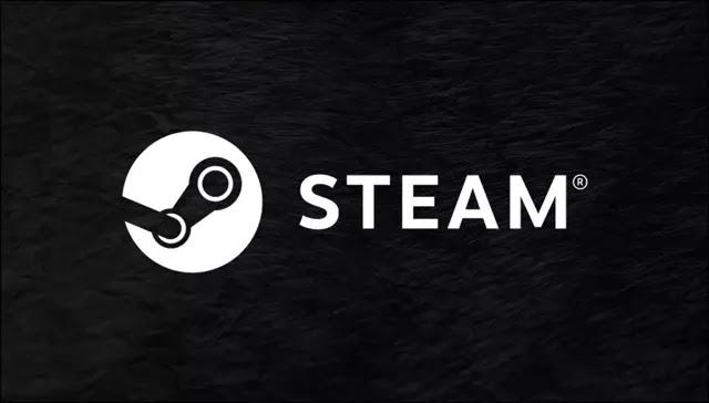 تحميل برنامج ستيم للكمبيوتر 2021 Steam كامل لتشغيل الألعاب