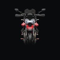 Rizoma-Moto-Guzzi-V85TT-4