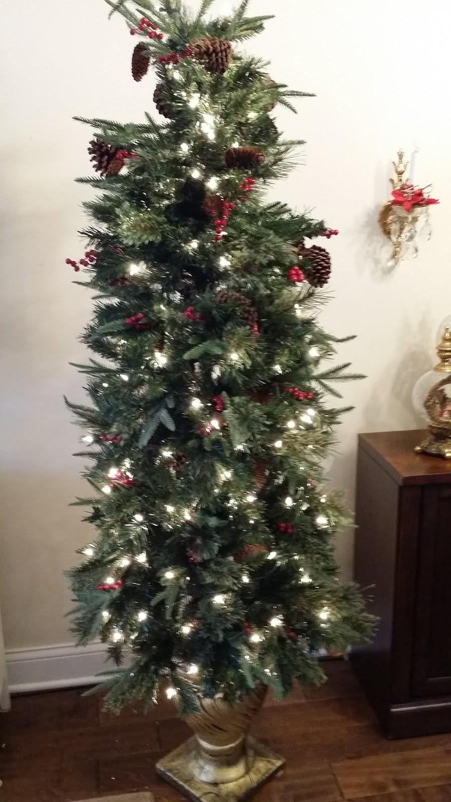 My Christmas Dream 2019.Dream Mom My Christmas Tree