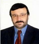 Mehmet Fatih Saraç